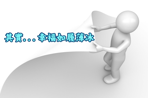 2531170_080029467356_2
