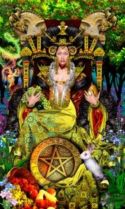 Queen-of-Pentacles-FULL-BLEED